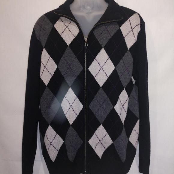 Austin Reed Sweaters Austin Reed Mens Sweater Sz M Poshmark